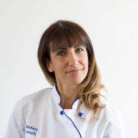 Barbara Luraschi Master Class Package