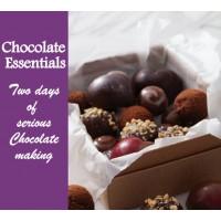 Chocolate Essentials