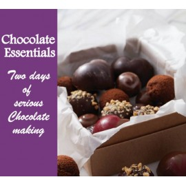Chocolate Essentials