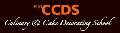 CCDS School
